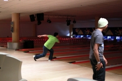 movie-and-bowling-51