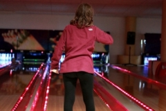 movie-and-bowling-62
