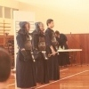 nagae-taikai-and-otsuka-memorial-taikai-2011-43.jpg-nggid041567-ngg0dyn-100x100x100-00f0w010c011r110f110r010t010