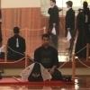 nagae-taikai-and-otsuka-memorial-taikai-2011-52.jpg-nggid041576-ngg0dyn-100x100x100-00f0w010c011r110f110r010t010