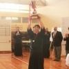 nagae-taikai-and-otsuka-memorial-taikai-2011-71.jpg-nggid041590-ngg0dyn-100x100x100-00f0w010c011r110f110r010t010