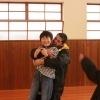 nagae-taikai-and-otsuka-memorial-taikai-2011-91.jpg-nggid041610-ngg0dyn-100x100x100-00f0w010c011r110f110r010t010