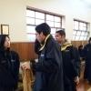 thumbs_nagae-taikai-and-otsuka-memorial-taikai-2011-7