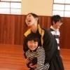thumbs_nagae-taikai-and-otsuka-memorial-taikai-2011-93