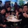 thumbs_img_20110420_202247